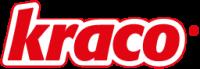 logo kraco