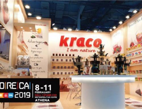 HORECA Fair Athens 2019